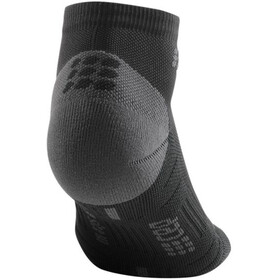 cep 3.0 Low Cut Socken Damen black